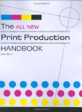 Official Adobe Print Publishing Guide, Second Edition: The Essential Resource for Design, Production, and Prepress