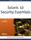 Oracle Solaris 10 System Virtualization Essentials (Oracle Solaris System Administration Series)