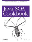 Java Soa Cookbook