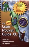 The New Lean Pocket Guide XL