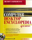 Webster's New World Computer Dictionary, Tenth Edition