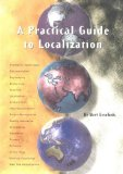 A Practical Guide to Localization (Language International World Directory)
