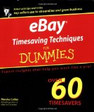 eBay 101: Selling on eBay For Part-time or Full-time Income