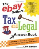 Three Weeks to eBay Profits, Revised Edition: Go from Beginner to Successful Seller in Less than a Month (Three Weeks to Ebay Profits: Go from Beginner to Successful)