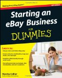 eBay Timesaving Techniques for Dummies