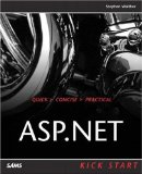 Developing Microsoft  ASP.NET Server Controls and Components (Pro-Developer)