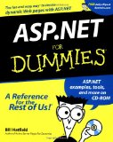 ASP.NET For Dummies