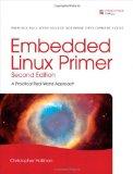 Beginning Linux Programming