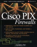 Cisco(R) PIX (TM) Firewalls
