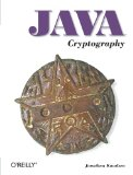 Java Cryptography (Java Series)