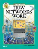 How Networks Work (7th Edition)