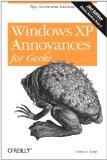 Hacking Windows XP (ExtremeTech)