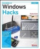 Windows XP Annoyances for Geeks, 2nd Edition