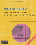 Network Security Auditing (Networking Technology: Security)