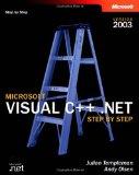 C++ Primer Plus (5th Edition)