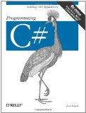 Visual Studio Hacks: Tips & Tools for Turbocharging the IDE