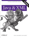 XML: Visual QuickStart Guide (2nd Edition)