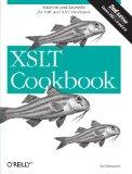 Beginning XML, 4th Edition (Programmer to Programmer)