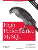 Effective MySQL Optimizing SQL Statements (Oracle Press)