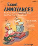 PC Annoyances, Second Edition