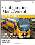 Software Configuration Management Handbook, Second Edition