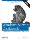 Mastering Windows Server 2003