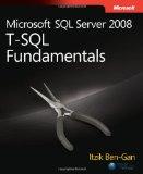 Programming Microsoft Visual Basic .NET for Microsoft Access Databases (Pro Developer)