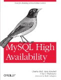 MySQL Administrator's Guide and Language Reference (2nd Edition)