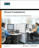 Configuring SonicWALL Firewalls