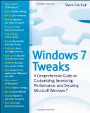 Hacking Windows XP (ExtremeTech)