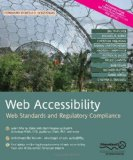 Web Accessibility for People with Disabilities (R & D Developer Series)