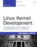 UNIX Network Programming, Volume 2: Interprocess Communications (2nd Edition)