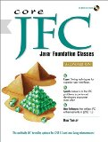 Graphic Java 2: Mastering the Jfc, By Geary, 3Rd Edition, Volume 2: Swing