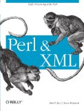 Perl Testing: A Developer's Notebook