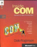 .NET and COM: The Complete Interoperability Guide (2 Volume set)