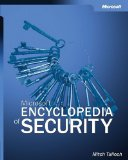 Microsoft Encyclopedia of Security