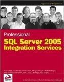 Microsoftu00ae SQL Serveru00ae 2008 Reporting Services Step by Step (Step by Step (Microsoft))
