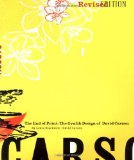 The End of Print: The Grafik Design of David Carson