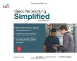 Cisco Networking Simplified (2nd Edition)