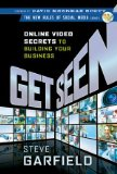 Hands-On Guide to Video Blogging and Podcasting: Emerging Media Tools for Business Communication (Hands-On Guide Series)