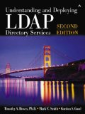 Understanding and Deploying LDAP Directory Services (2nd Edition)