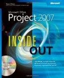 Microsoft  Office Visio  2007 Step by Step (Step By Step (Microsoft))