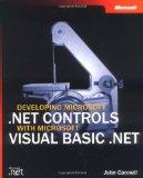 Murach's ADO.NET 4 Database Programming with VB 2010