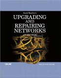 Upgrading and Repairing Networks (4th Edition)