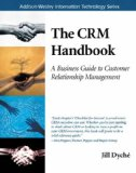 Customer Relationship Management, Second Edition