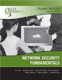 Wiley Pathways Network Security Fundamentals Project Manual