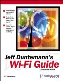 Going Wi-Fi: A Practical Guide to Planning and Building an 802.11 Network