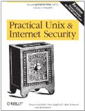 Practical Unix & Internet Security, 3rd Edition