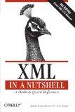 XSLT, 2nd Edition