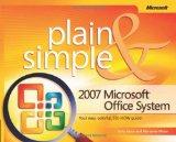 Microsoftu00ae Office Excelu00ae 2007 Inside Out (Inside Out (Microsoft))
